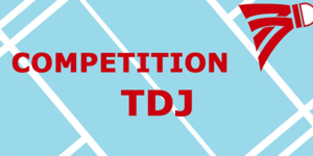 TDJ 4