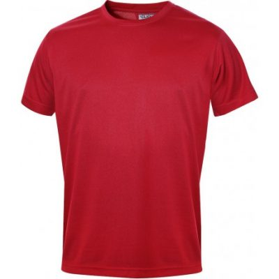Tee shirt 19/20
