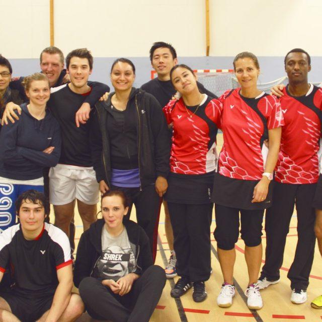 Div2 – J2 – Champs 2 / Chelles 3 – 4 : 3