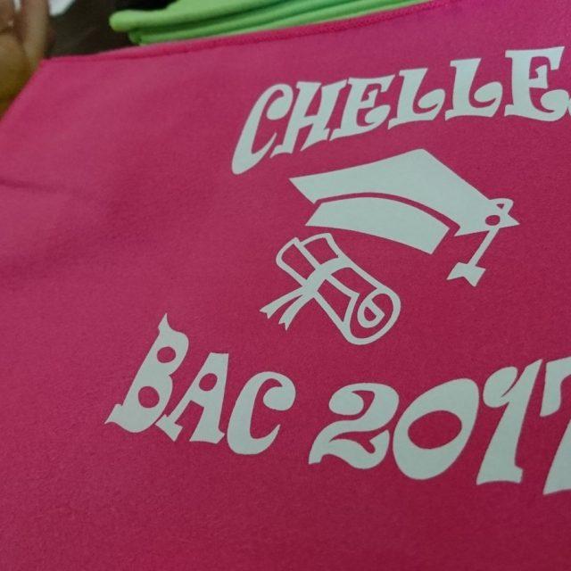 Tournoi Bac à Chelles 2017