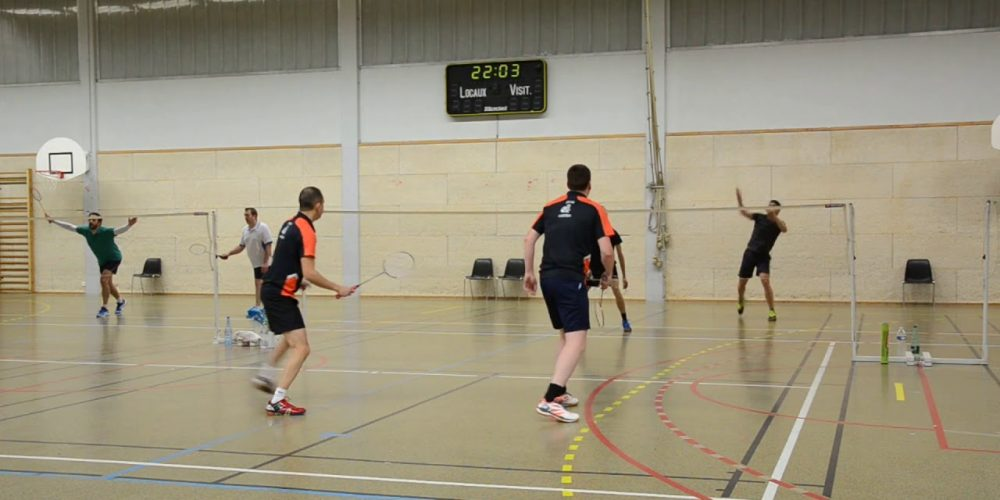 M1A: Chelles – Torcy
